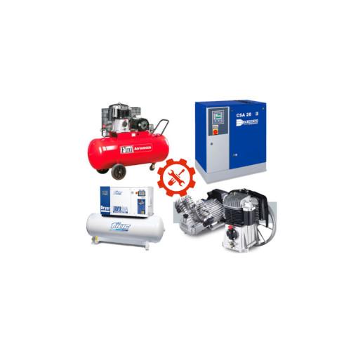 https://www.astecnica.com/wp-content/uploads/2018/10/Asssitenza-tecnica-compressori-1.jpg