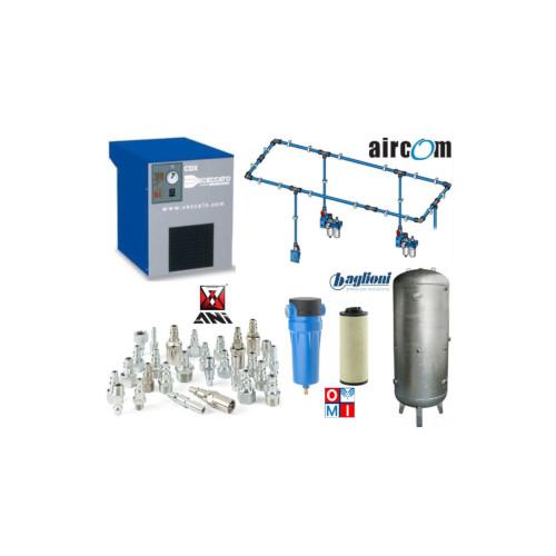 https://www.astecnica.com/wp-content/uploads/2018/10/Impianti-di-distribuzione-e-trattamento-aria.jpg